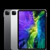 iPad Pro 12.9-inch 256GB Wi-Fi + CELLULAR 2020