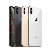 iPhone Xs 256Gb Silver / space gray black / GOld Apple Second Like new bergaransi (PRELOVED)