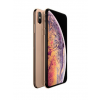 iPhone Xs 256Gb GOLD  Apple Second Like new bergaransi (PRELOVED)
