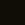 Hitam
