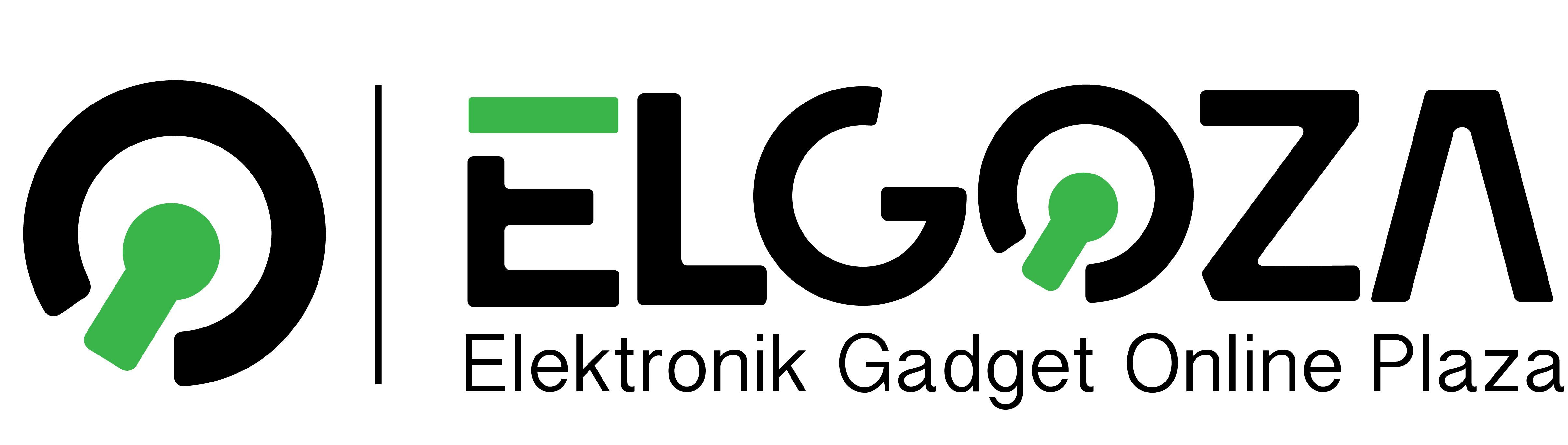 www.elgoza.com